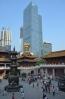 templo Jing'an